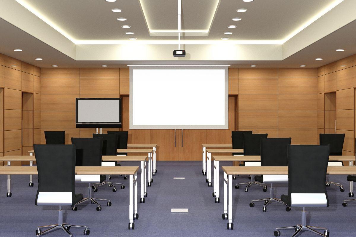 資格試験対策講座・教材の実施・支援